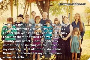 ownyourlifebookfamilycalling.jpg