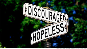 hopeless-discouraged-street-sign