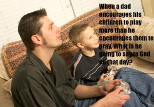 father-and-son-playing-video-games